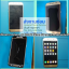 UPSevice มีนบุรี. ++ รับเปลี่ยนจอกระจก Samsung S3, S4, Note 1, Note 2 ,Note 3, Note 4 โทรปรึกษา thumbnail 8