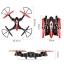 Syma X56W pocket drone thumbnail 5