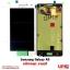 ชุดหน้าจอ Samsung Galaxy A5 งานแท้ thumbnail 2