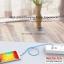 Orico USB Cable สายซิงค์ข้อมูลและสายชาร์จสำหรับ Android thumbnail 5