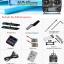 WL- V933 6ch 3D เฮลิคอปเตอร์ thumbnail 6