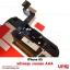 จอชุด iPhone 6S (สีดำ) งาน AAA thumbnail 3