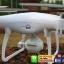 SKY DRONE LH-X25wf Drone+โดรนรุ่นปรับกล้องได้ thumbnail 12