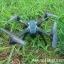 CT1000+VR BOX fpv racing drone thumbnail 4