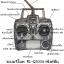 WL-Q303B FPV wi-fi Drone+กิมบอล+ระบบล็อคความสูง+ปรับหน้ากล้องอัตโนมัติ thumbnail 11
