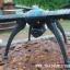 CT1000+VR BOX fpv racing drone thumbnail 6