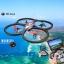 V-666/FPV/drone thumbnail 11