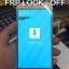 รับปลดซัมซุง ติดล็อค Google Account หรือ ติดล็อค FRP LOCK : ON ทุกรุ่น Android lollipop 5.1.1 thumbnail 3