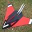 F117 thumbnail 4