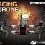 FREESKY FSQ250R-V2 racing drone thumbnail 1