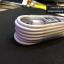 สาย USB ชาร์จ และ ซิ้งข้อมูล ซัมซุง กาแลคซี่ทุกรุ่น (ราคาส่งและปลีก) thumbnail 7