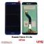 อะไหล่ หน้าจอ Huawei Honor 8 Lite thumbnail 1