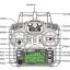 T-6 FLYSKY วิทยุ 6 ช่อง thumbnail 5