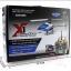 WL-V977 3D เฮลิคอปเตอร์บังคับ 6 ch 3 D thumbnail 13