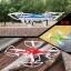 LH-X10 wifi camera Drone thumbnail 15