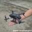 CHEERSON CX-23 GPS Drone New Version20128 +ระบบบินรอบตัว+บินกลับเมื่อแบ็ตอ่อน thumbnail 6