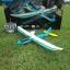 YT-101 SkyKing เครื่องบินบังคับพลังสูง thumbnail 2