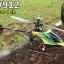 WL-V912 4 ch เฮลิคอปเตอร์บังคับพลังสูง thumbnail 8