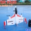 XK-X520 FIGHTER -6ch 3D RC Plane/ ฺBrushless moter thumbnail 6