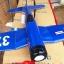 F4U Corsair ปีก 1 เมตร thumbnail 6