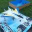 F-15 GLIDER thumbnail 10