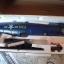 TW748-1 F4U Corsair Brushless -2,4 GHZ thumbnail 8
