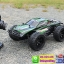 SAVAGE X4 off Road 1:10 Hi-speed 30km/h บิ๊กฟุ๊ตกันน้ำ thumbnail 6