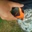 HC628 NEW MINI SELFIE DRONE thumbnail 8