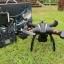 X21 GPS Drone Wifi + 8.0MP camera+ Brushless Motor +บินกลับเมือแบ็ตอ่อน thumbnail 22