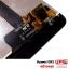 หน้าจอชุด Huawei GR3 thumbnail 4