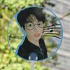 พัดแฟนเมด JUNGKOOK - BTS