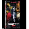 โปสการ์ด BIGBANG - FXXK IT กล่อง 120 ใบ