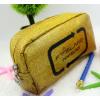 กระเป๋าดินสอ FT-ISLAND