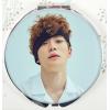 กระจกพกพาแจฮยอน