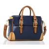 กระเป๋าแฟชั่น axixi v10545