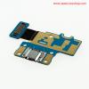 แพรชุดตูดชาร์จ Samsung Galaxy Note 8.0 GT-N5100 (ขายดี).