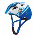 CRATONI : AKINO หมวกกันน๊อกจักรยานสำหรับเด็ก