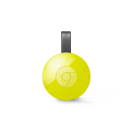 Chromecast - Lemonade