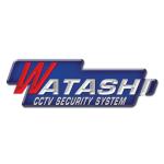กล้องวงจรปิด WATASHI