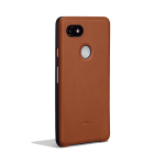 Bellroy Leather Case for Pixel 2 XL Caramel