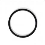 สีดำ 1 ชุดมี 5 ชิ้น