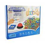 Ring Game, Board Game เสริม IQ