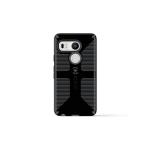 Speck CandyShell Grip Case for Nexus 5X Black/Slate