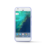 Pixel Really Blue 32GB
