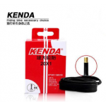 ยางใน KENDA 20*1 จุ๊บใหญ่