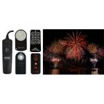 สายลั่นชัตเตอร์ & Wireless Remote