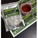 ชาหญ้าดอกขาว 30ซอง