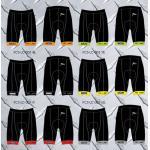 กางเกงขาสั้น FORZ 3D