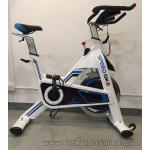 ขาย spin bike commercial grade