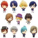 Color Colle - Uta no Prince-sama Maji LOVE Revolutions 1 Box (12Pack)